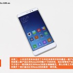 Xiaomi-Redmi-Note-3-teardown_2