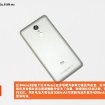 Xiaomi-Redmi-Note-3-teardown_3