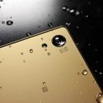 Xperia-Z5-Premium-Unboxing_7-640x480