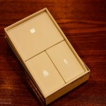 Xperia-Z5-Premium-unbox_4-640x427