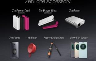accessori-ZenFone-400x290