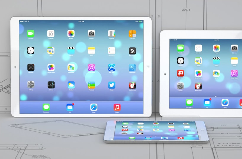 apple-ipad-pro-designboom01-min