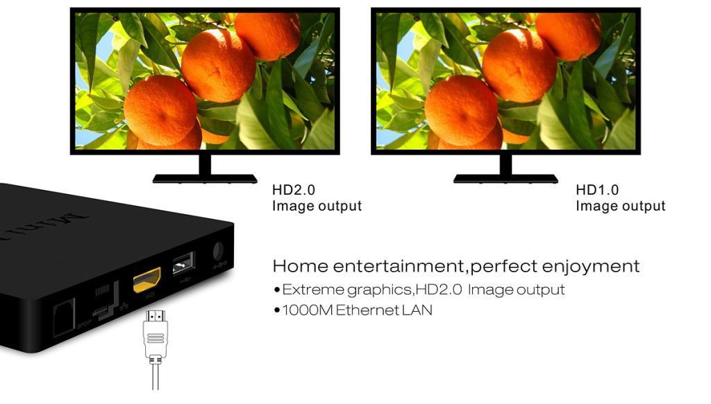 Mini MX TV BOX.cdr