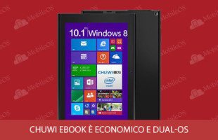 chuwi ebook