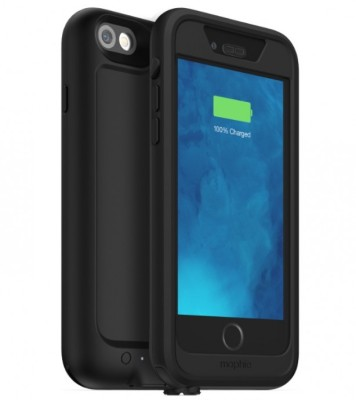 cover Mophie
