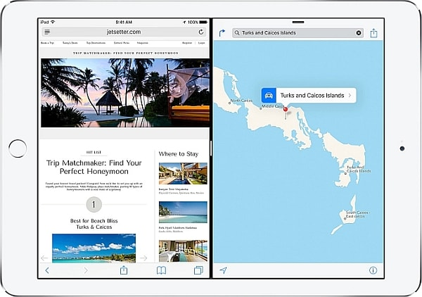 iOS-9-Split-Screen-How-To-iPad-min