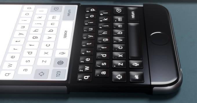 iphone-k-h1 iPhone 7 Concept Design