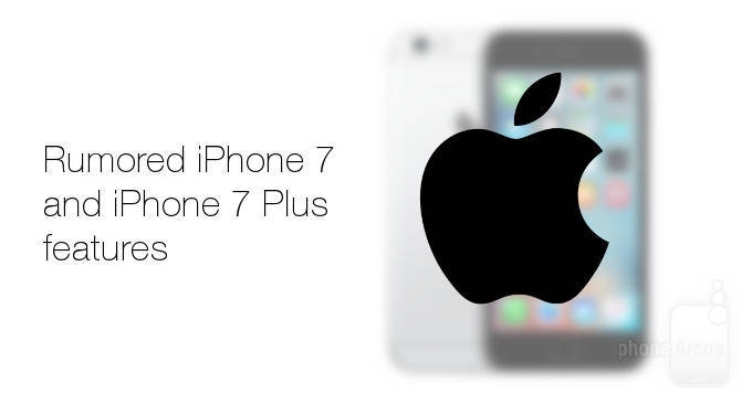 iphone7-iphone7plus-rumor iPhone 7