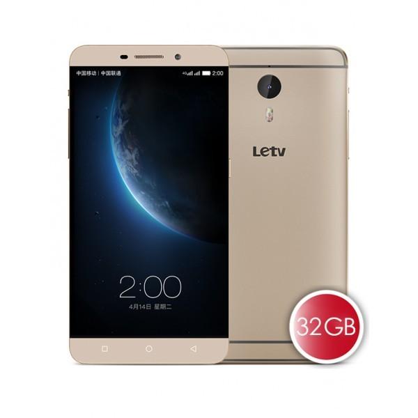 letv-le-one-pro-4gb-ram-32gb-smartphone-dorato