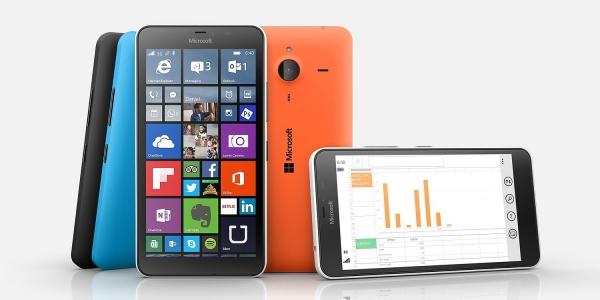 migliori smartphone natale 2015