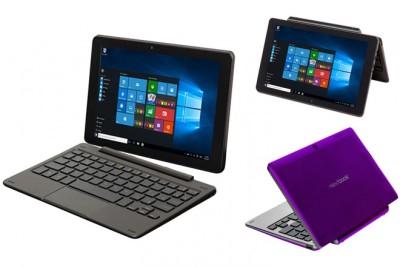 nextbook-flexx-cheap-windows-10-tablet-660x440