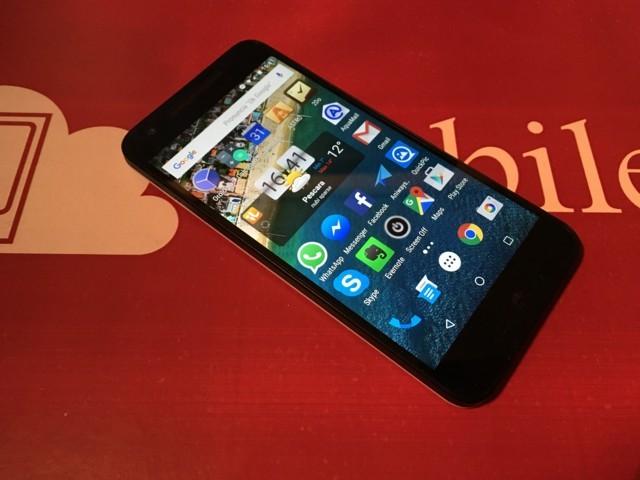 recensione Nexus 5x IMG_1605