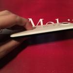 recensione Nexus 5x IMG_1613