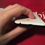 recensione Nexus 5x IMG_1615