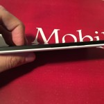 recensione Nexus 5x IMG_1616