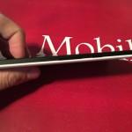 recensione Nexus 5x IMG_1617