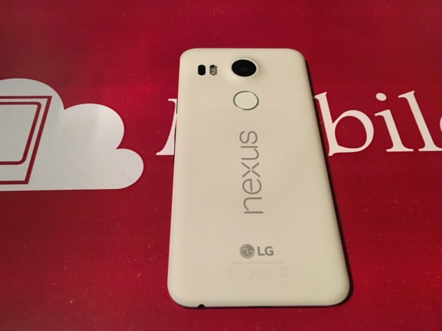 recensione Nexus 5x IMG_1619