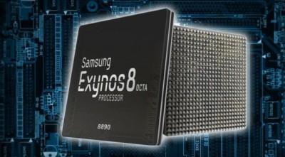 versione Premium Samsung Galaxy S7