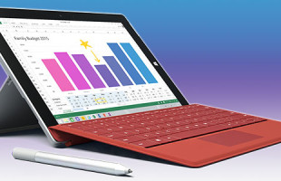 xl-2015-surface3-1
