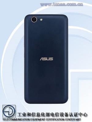 Asus X005