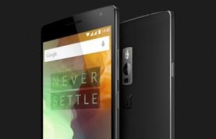 Acquistare OnePlus 2 senza invito