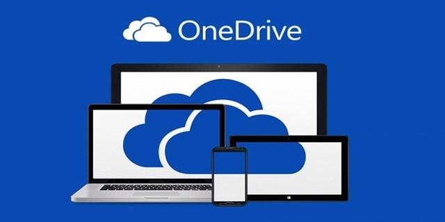 Bonus 15GB OneDrive