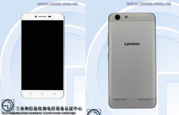 Caratteristiche Lenovo P1 Mini