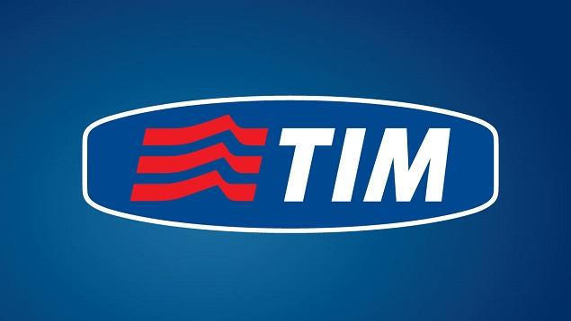 Chiama Ora Tim