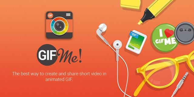 trasformare video in Gif