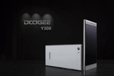 Doogee Y300