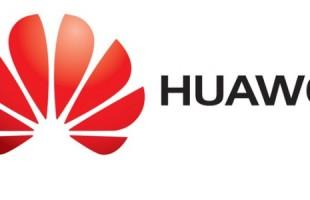 GPU Huawei