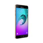 Galaxy-A5-2016 (2)