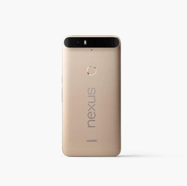 Gold-color-Special-Edition-of-the-Nexus-6P-is-now-available-in-India-nbsp Nexus 6P