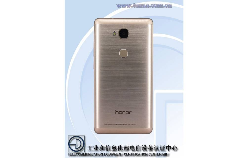 Huawei-Honor-phone-3