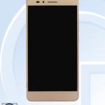 Huawei KIW-AL20 certificato Sarà Proprio l'Honor 7 Plus