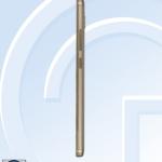 Huawei KIW-AL20 certificato da TENA Sarà Proprio l'Honor 7 Plus
