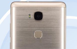 Huawei KIW-AL20 certificato da TENAA Sarà Proprio l'Honor 7 Plus