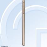 Huawei KIW-AL20 certificato da TENAA arà Proprio l'Honor 7 Plus
