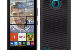 Images-of-cases-for-the-unannounced-Microsoft-Lumia-850-are-leaked (4)