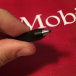 Jot Dash by Adonit La nostra video prova della Penna per Tablet Android e iPad! IMG_1917