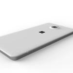 Microsoft-Lumia-850 (3)