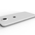 Microsoft-Lumia-850 (4)
