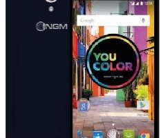 NGM You Color P509