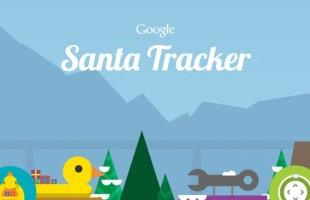 Natale con Google