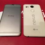 Nexus 5x VS HTC One A9 IMG_1803