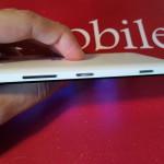 Recensione Lumia 950 004