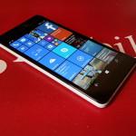 Recensione Lumia 950 009