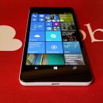 Recensione Lumia 950 011