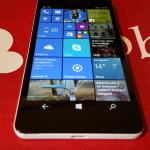 Recensione Lumia 950 017