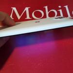 Recensione Lumia 950 020